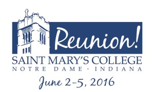 reunion2016_logo_small