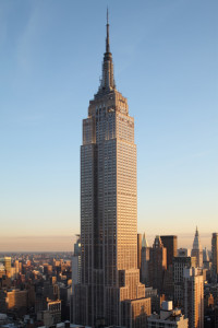 Empire_State_Building_original_141