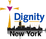 Dignity NYC