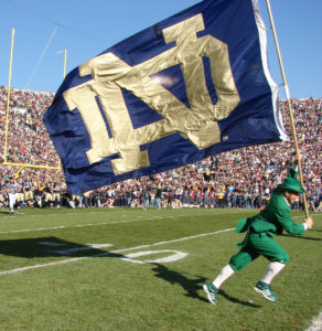 nd flag pic
