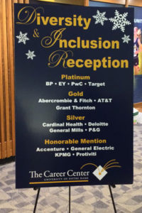 diversity_reception_sign_